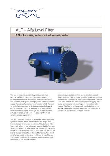 Alfa laval filters Пластины теплообменника Анвитэк AMX 300 Чита