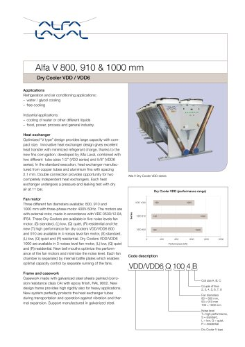 Alfa laval vdd Пластинчатый теплообменник HISAKA RX-90 Ижевск
