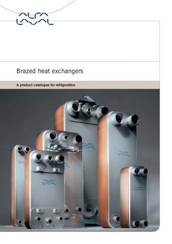 Теплообменники читать Пластины теплообменника Alfa Laval AQ14S-FD Братск