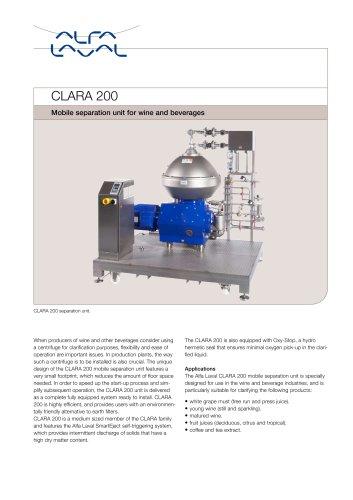 Alfa laval clara 20 Пластины теплообменника Машимпэкс (GEA) NT 250S Юрга