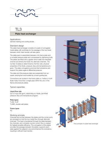Tl3 bfg alfa laval цена Уплотнения теплообменника Машимпэкс (GEA) NH350M Находка
