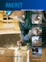 Merit Abrasive Specialty Products