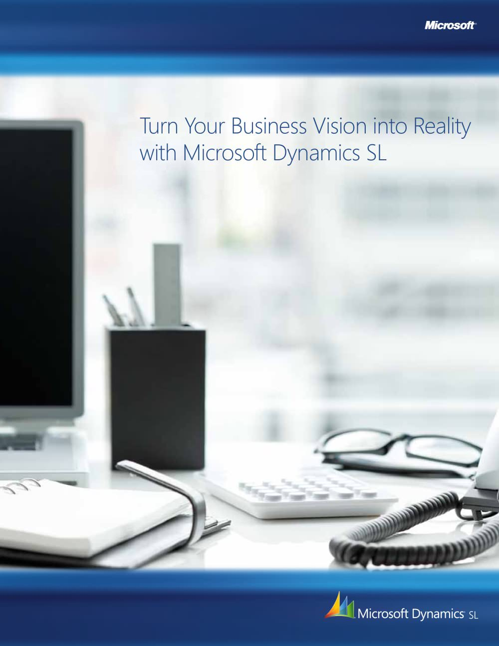 Microsoft dynamics sl overview navision pdf catalogue microsoft dynamics sl overview 1 8 pages baditri Gallery