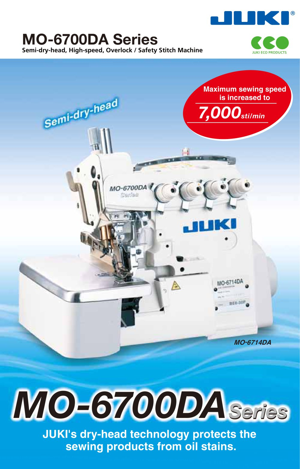 Juki Sewing Machine Parts Book Pdf 227 552 553 555 Threading Diagram Mo 6700da Series Catalogue