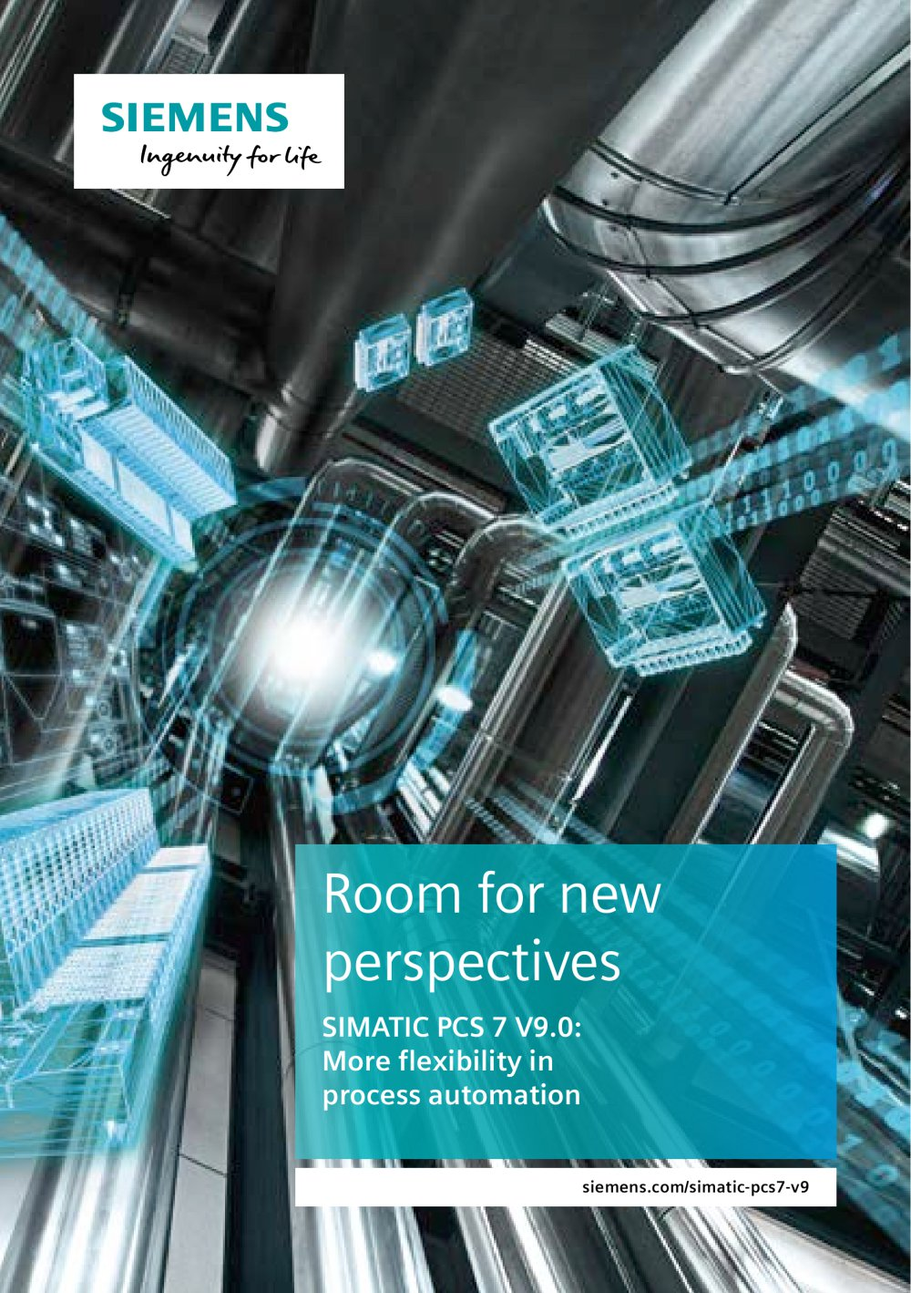 Sitop Library For Simatic Pcs 7 Siemens Power Supplies Pdf Circuitforcircuitconceptspage2jpg 1 2 Pages