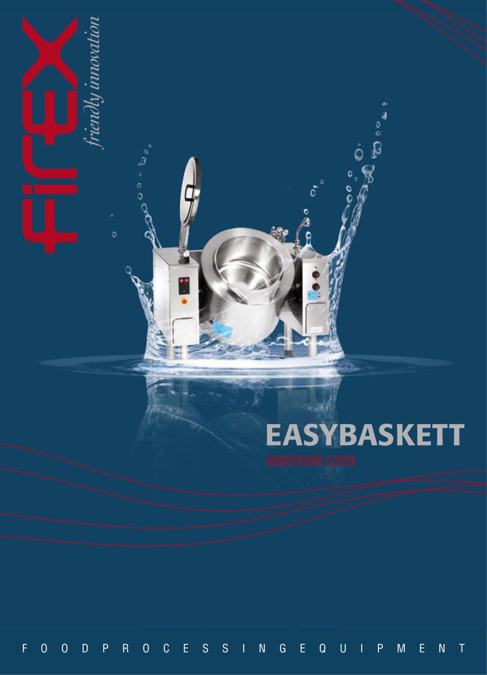 Nett Heizsystem Design Guide Fotos - Schaltplan Serie Circuit ...