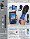 DirectSense II Smart Probes