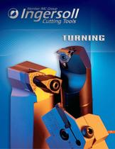 Super Catalog - Turning Products