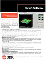 Plane5 Software