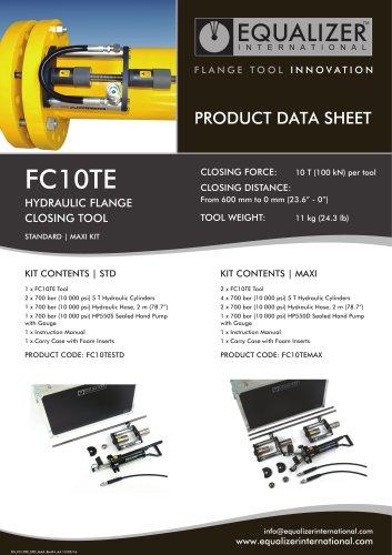 FC10TE