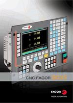 CNC 8035