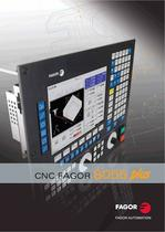 CNC 8055