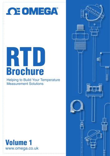 omega rtd brochure 677959_1mg omega rtd brochure omega pdf catalogue technical documentation