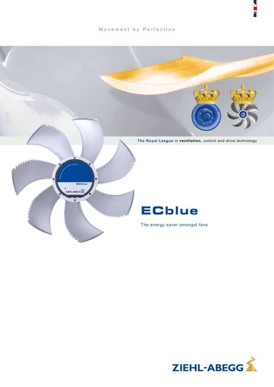 ecblue brochure 307465_1b ecblue brochure ziehl abegg pdf catalogue technical ziehl abegg ec fan wiring diagram at panicattacktreatment.co