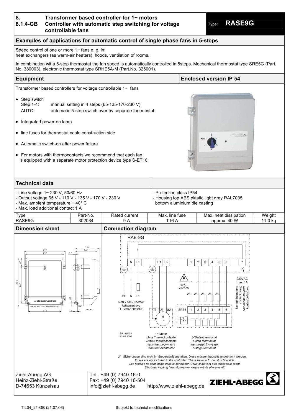 rase9g 171780_1b rase9g ziehl abegg pdf catalogue technical documentation ziehl abegg wiring diagram at reclaimingppi.co