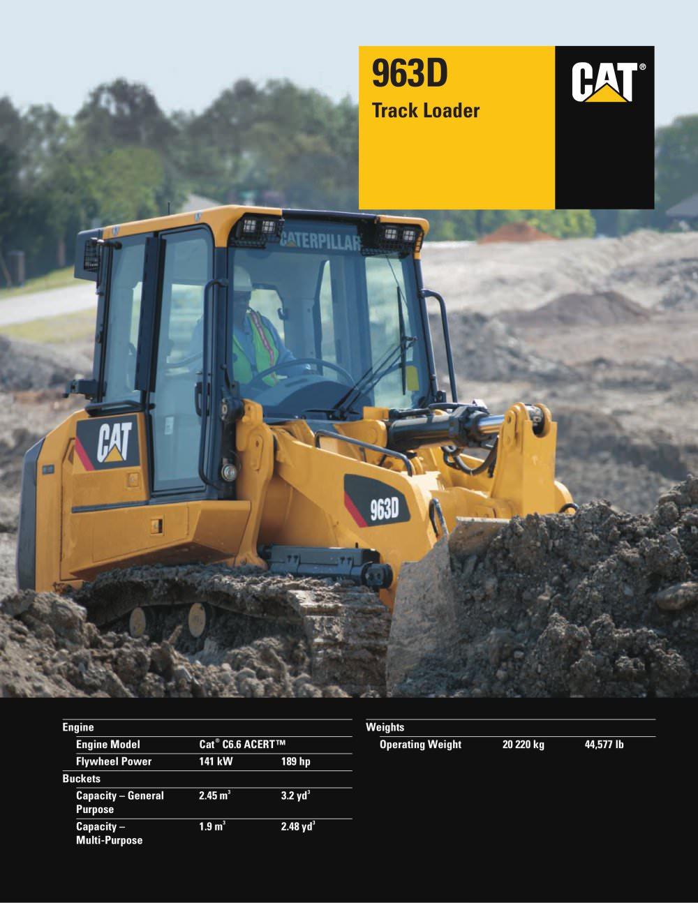 963d-track-loader-297077_1b.jpg