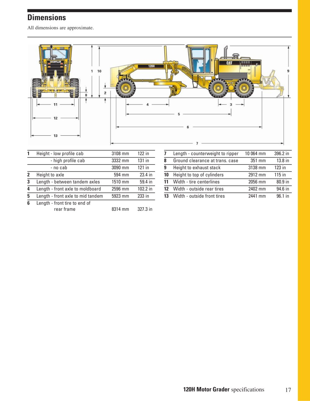 pdf.directindustry.com