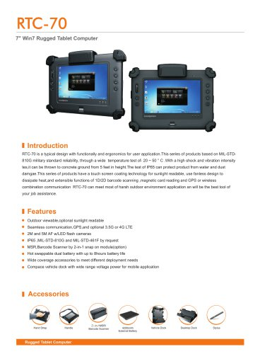 Displays applications pdf technology and mobile