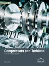 Compressors and Turbines for the Oil and Gas Industries