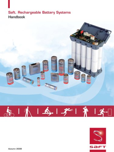 Battery Technology Handbook Pdf
