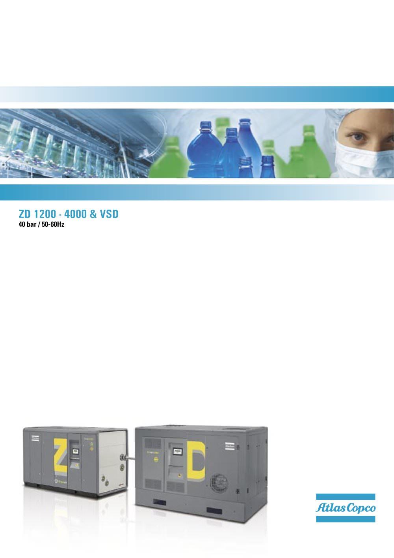 инструкция atlas copco ga5-ga11