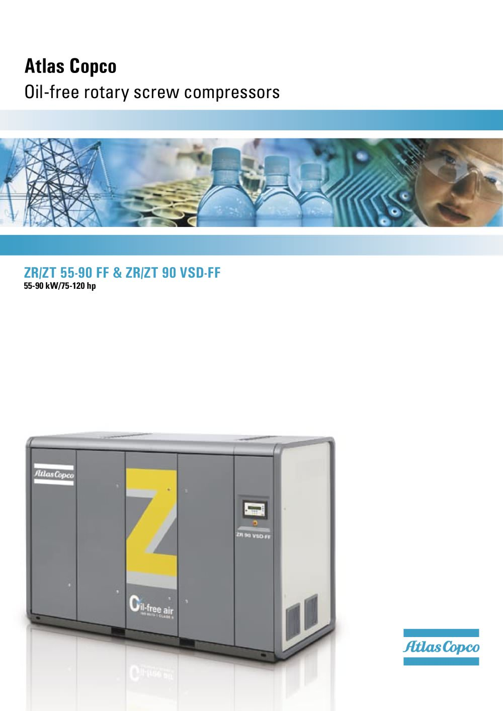 zr zt 55 90 ff zr zt 90 vsd ff 124964_1b zr zt 55 90 ff & zr zt 90 vsd ff atlas copco compressors usa atlas copco ga11 wiring diagram at fashall.co