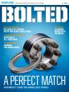 Bolted Magazine