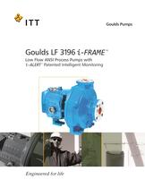 LF 3196 i-FRAME