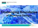 Challenging_boundaries_of_structural_designs