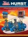 all hurst boiler catalogues and technical brochures pdf integrated control systems