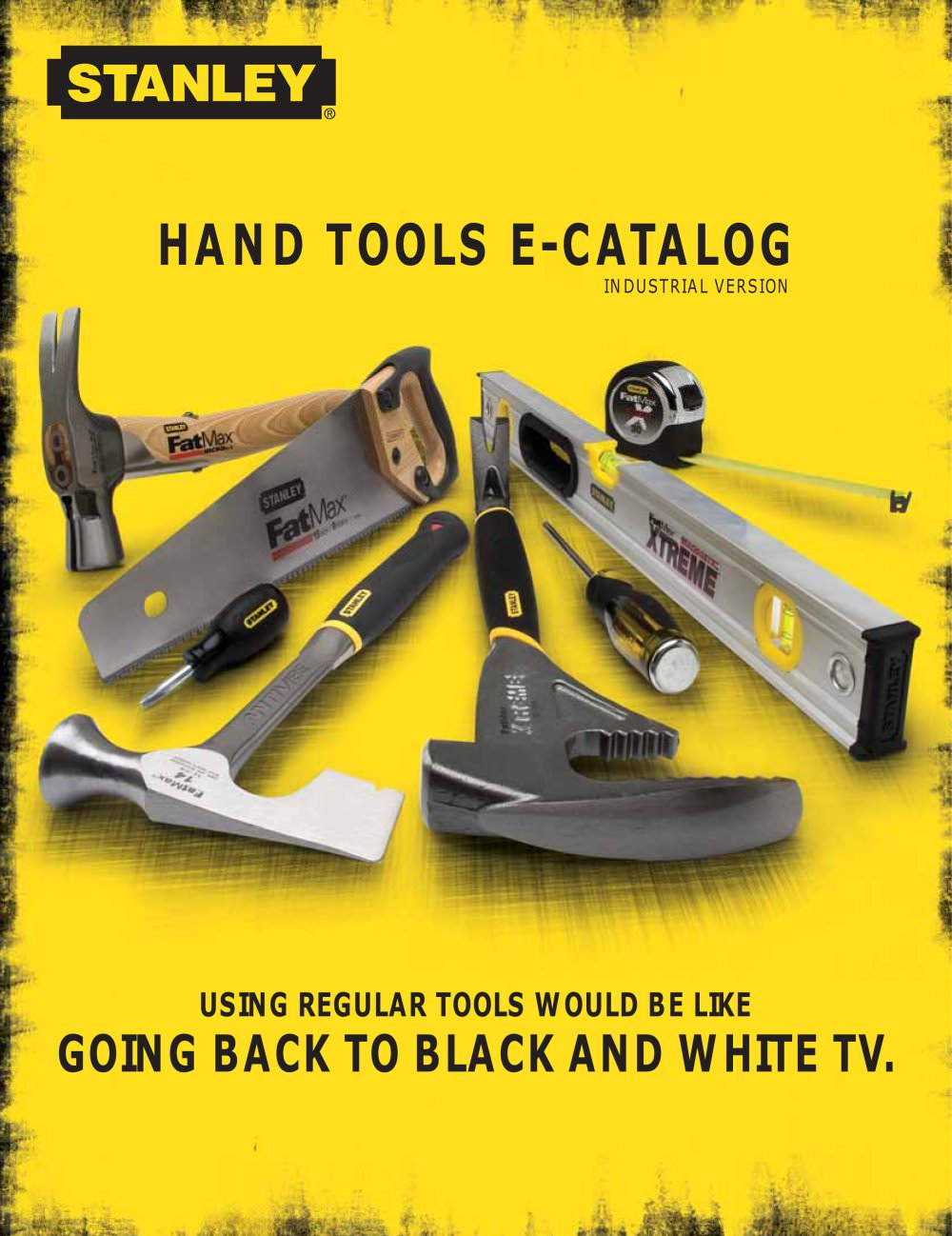 precision tools stanley. stanley® hand tools industrial catalog - 1 / 188 pages precision stanley
