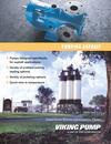 Viking pump - Form381 Rev C - Asphalt Industry Brochure