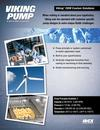 Viking Pump - From 852 rev C - OEM Custom Solutions brochure.pdf