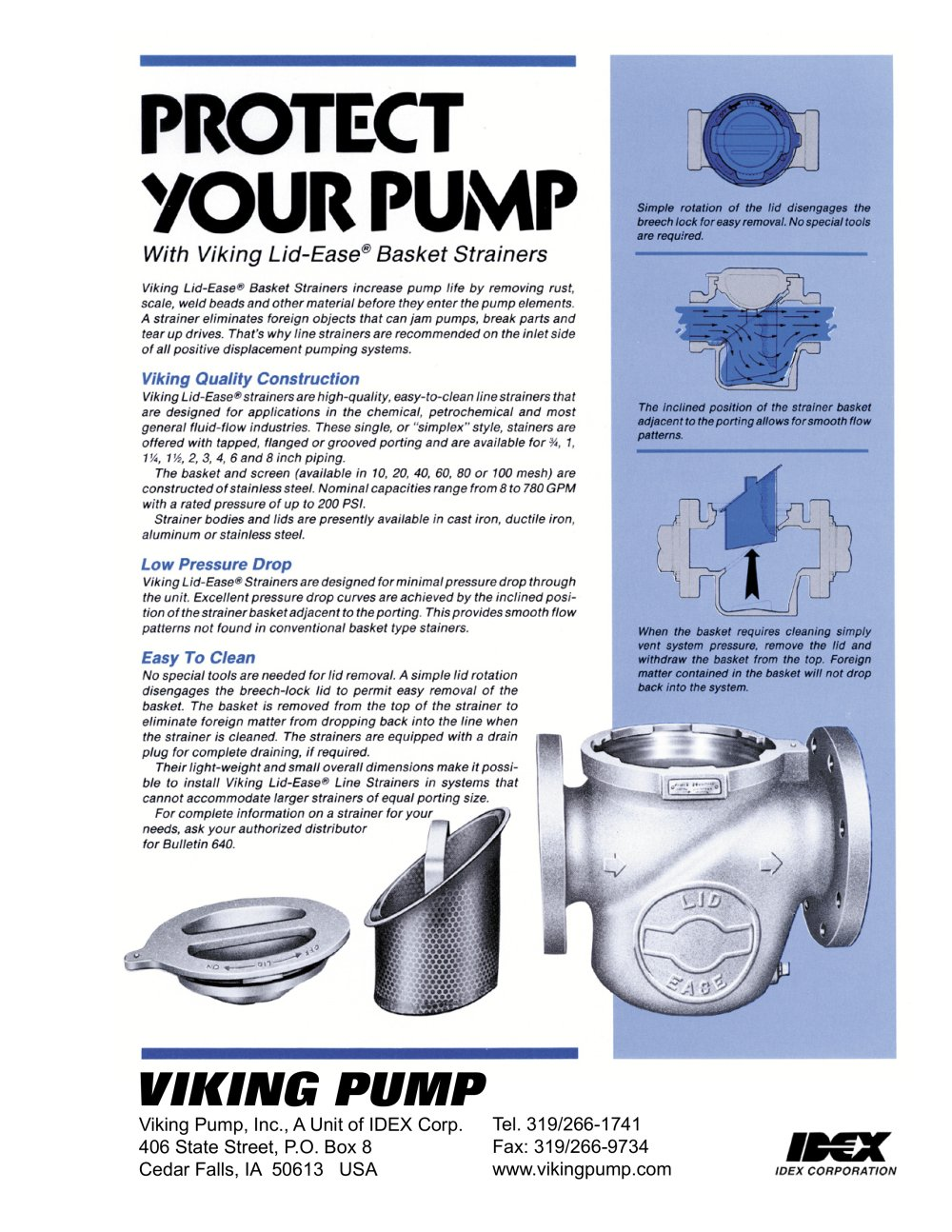 viking pump product flyers viking pump pdf catalogue viking pump product flyers 1 20 pages