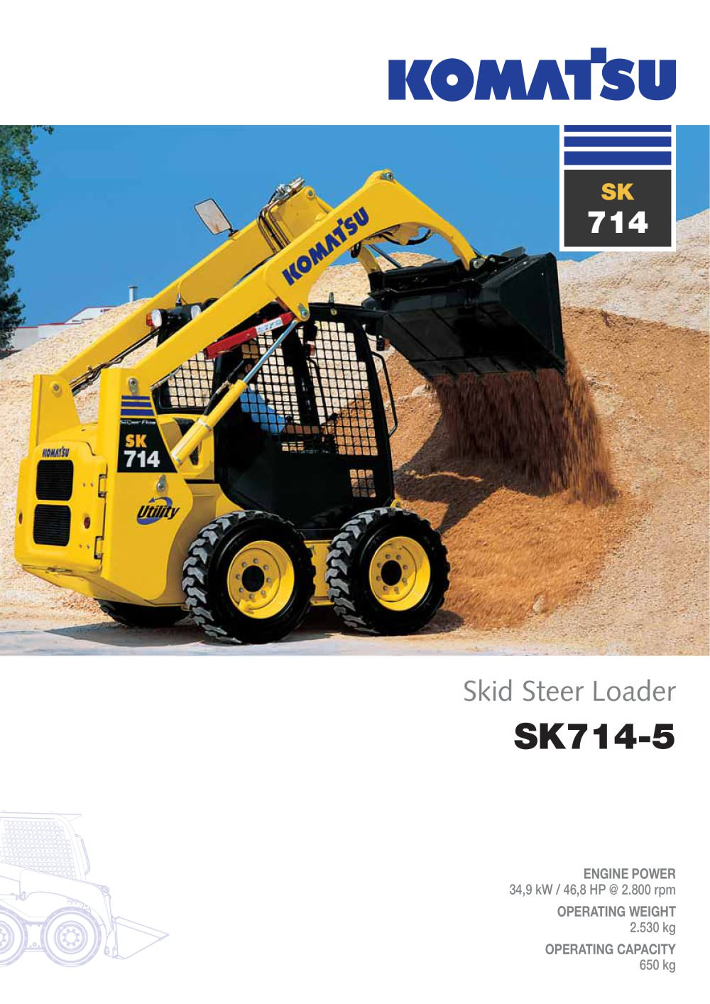 SK714-5 - 1 / 12 Pages
