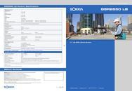 GSR2650 LB Brochure