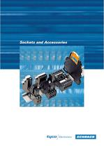 Socket and Accesories