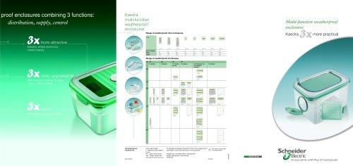 2010 pdf catalogue merlin gerin
