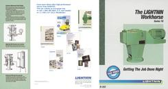 lightnin 70 series mixers 18389_1p all lightnin catalogues and technical brochures pdf catalogue  at readyjetset.co