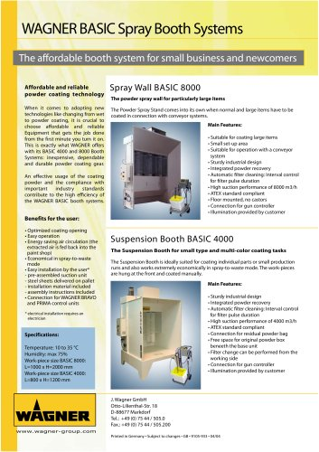 BO Basic BoothSystems ENG 9105933 0404