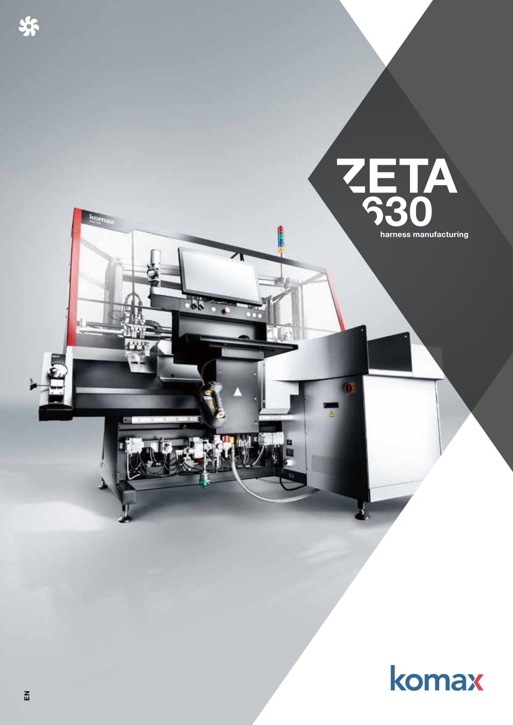 zeta 630 crimping machine 649485_1b zeta 630 crimping machine komax wire pdf catalogue technical komax wire harness machines at highcare.asia