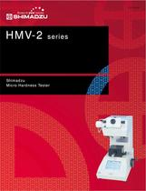 Catalogue HMV Series
