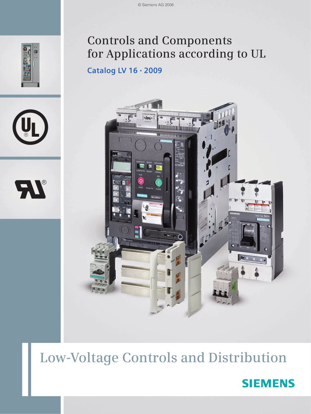Types Of Low Voltage Circuit Breakers Pdf Wiring Diagram Services Air Breaker Siemens Power Automotive U2022 Rh Nfluencer Co Airpax Cross Reference Chart General Switch