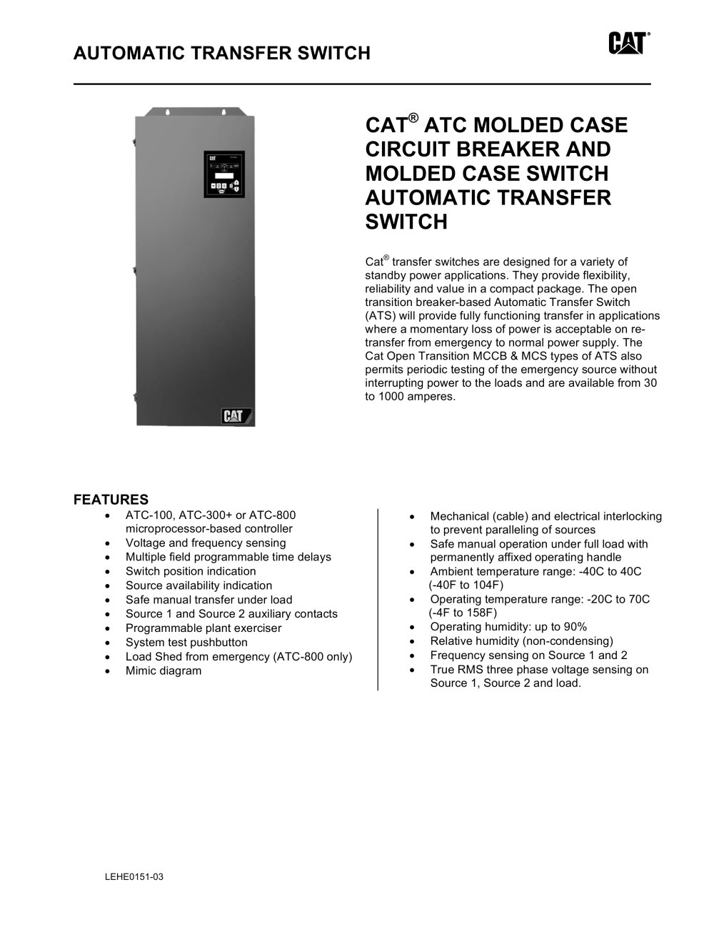 transfer switches for portable generators, whole house transfer switch diagram, ignition switch diagram, circuit diagram, transfer switch installation, transfer switch cable, transfer switch connections, transfer switch system, home transfer switch diagram, transfer switch circuit, automatic transfer switch diagram, transfer switch service, transfer switch cover, transfer switch generator, transfer switch transformer, transfer switch schematic, auto on off switch diagram, transfer switches for home use, transfer switch manual, transfer switch heater, on cat d348 transfer switch wiring diagram