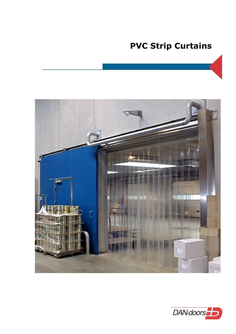 curtain standard uk arrow strip curtains ultra industrial doors clear pvc arrowstrip cropped