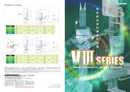 VIII 35(R)/45(R)