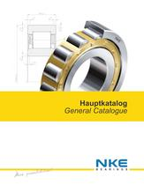 NKE General Catalogue