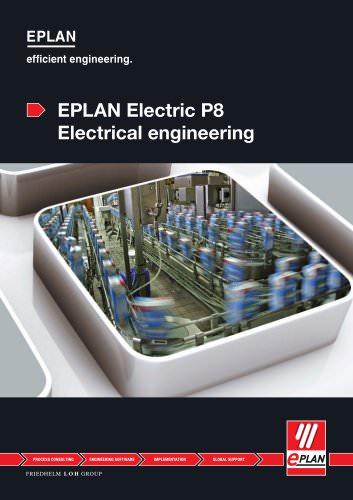 eplan_p8