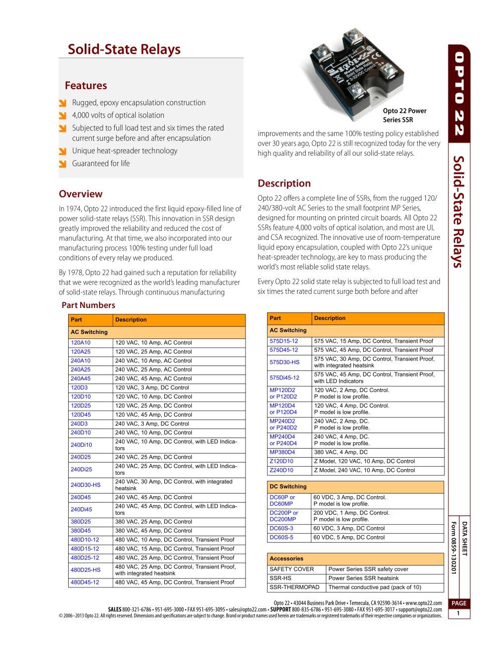 Opto 22 Ssr Wiring Diagram | Wiring Liry Opto Relay Wiring Diagram on