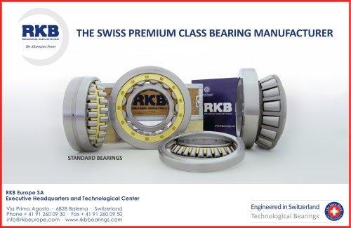 Rkb business card t2 rkb europe pdf catalogue technical rkb business card t2 colourmoves